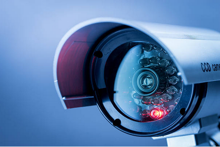 The Factors to Consider when Choosing a Home Security System